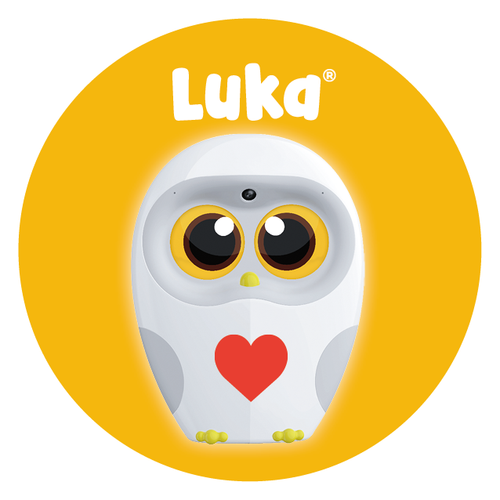 Luka Gift Cards