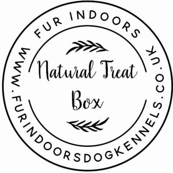 Natural treat Box Gift Card