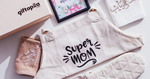 Mother's Day Gifts Ideas ( Stuff to Get Your Mom for Mother's Day )