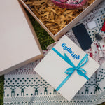 The Exciting Solution For Sending Gifts in Egypt Online Anywhere