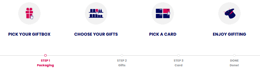 send gifts in egypt online with giftopiia