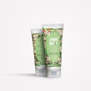Load image into Gallery viewer, Urban Ducks-Shea & Jasmine Natural Lotion