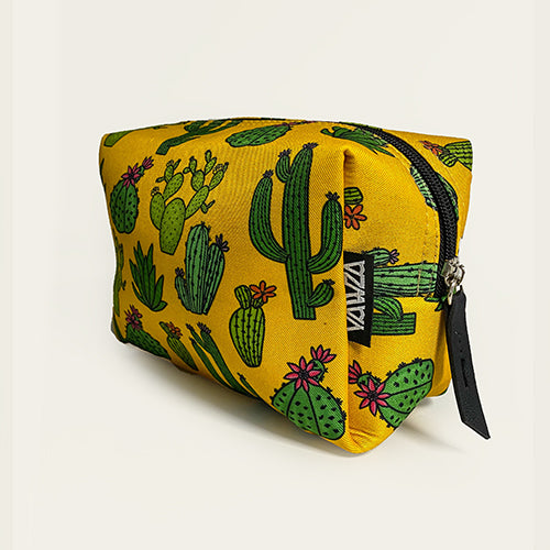 Load image into Gallery viewer, Yawza-Cactus Pouch