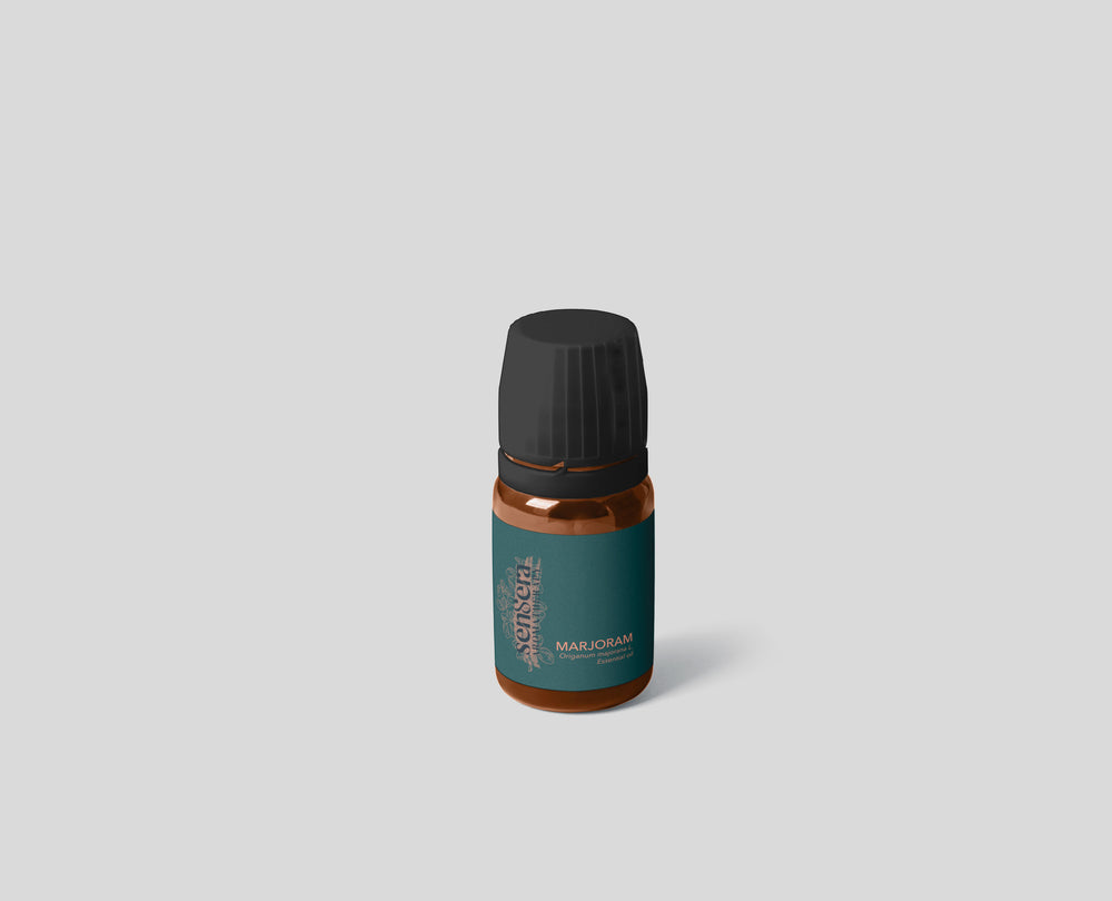 Load image into Gallery viewer, Sensera-Majoram Oil 10ML