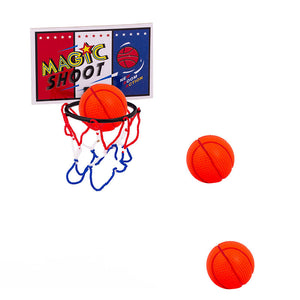 Load image into Gallery viewer, Bingo-Sport Mini Basket Ball Set