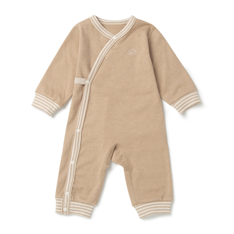 Pajama for Baby Boy, Footless