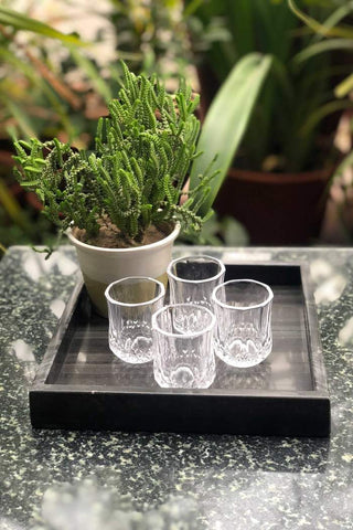 marble tray online