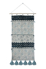 RAPID - WALL HANGING - SKY