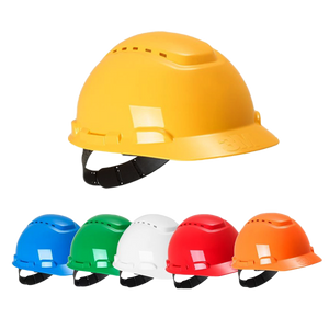3M H-700 Safety Helmet