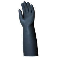 Load image into Gallery viewer, CHEMPLY 414 - Neoprene Gloves