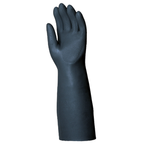 CHEMPLY 414 - Neoprene Gloves