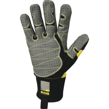 Load image into Gallery viewer, Deltaplus VV900 - GLOVE WITH PU/POLYAMIDE PALM