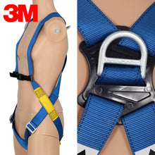 Load image into Gallery viewer, 1390000 PROTECTA - Full Body Harness