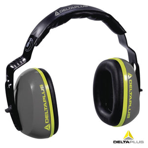 INTERLAGOS LIGHT - EAR DEFENDER - SNR 26 dB