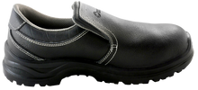 Load image into Gallery viewer, NK67 - Slip-On Safety Shoes With Steel Toe Cap And Steel Midsole