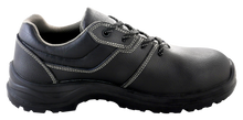 Load image into Gallery viewer, NK60 - Low Cut Safety Shoes With Steel Toe Cap And Steel Midsole