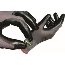 Load image into Gallery viewer, ULTRANE 553 - MAPA Nitrile General Purpose Gloves