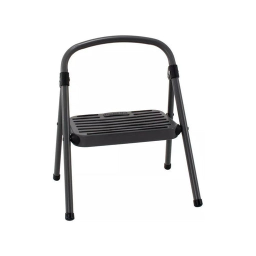 Cosco 1 Step All Steel Step Stool - Best By
