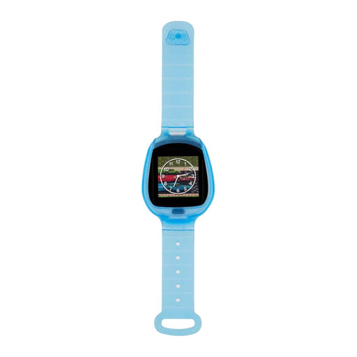 Little Tikes Tobi Blue Smartwatch - Best By