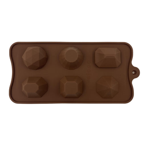 Make 'n Mold Creative Shaped Chocolate & Candy Mold 5ct - Best By