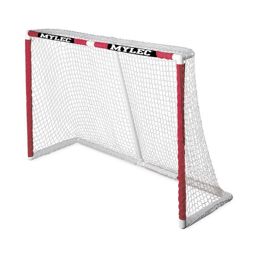 Mylec Hockey Replacement Netting - Best By