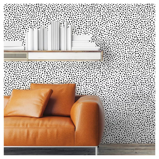 Opalhouse Speckled Dot Peel & Stick Wallpaper - Best By