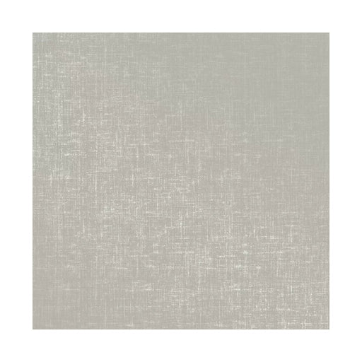 Project 62 Weave Peel & Stick Wallpaper Gray/Silver - Best By