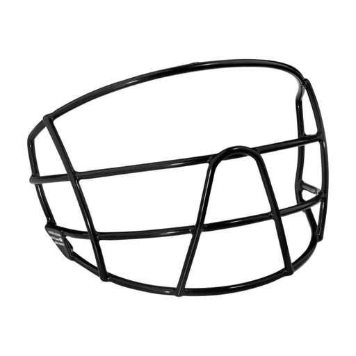 Rawlings Black Batting Helmet Faceguard Replacement - Best By