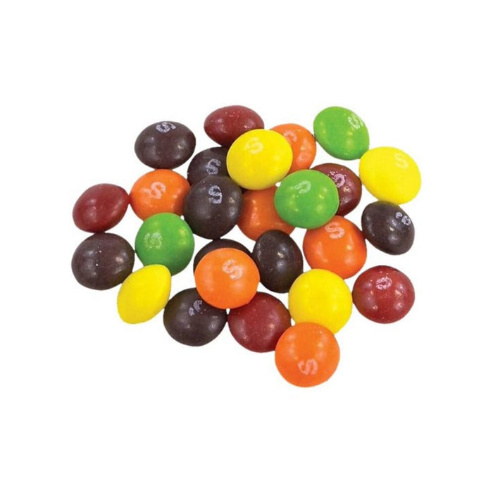 Skittles Original Fun Size 10.72oz - Best By