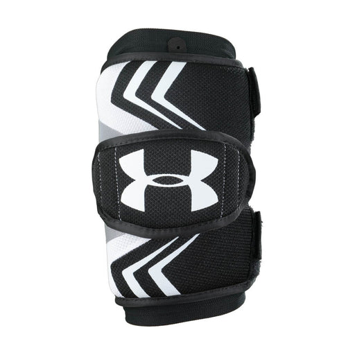 Under Armour Strategy Arm Pad Medium - Best By