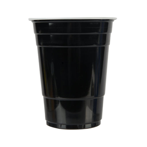 Up&Up Heavy Duty Plastic Cups 30ct 18oz - Best By