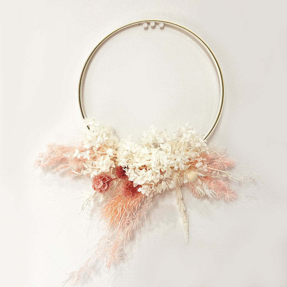 Forever precious keepsake wreath workshop - 28th Nov BOOKED OUT