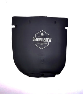 Neoprene Jacket for 32L Conical Fermenter