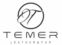 Temer Leather