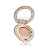 PUREPRESSED® Eye Shadow Single