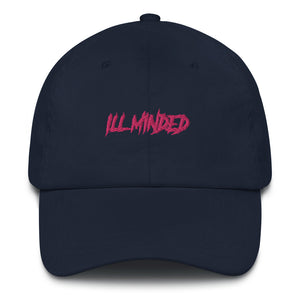 Dad Hat (2 Colors)