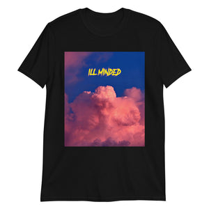 Pink Clouds T-Shirt
