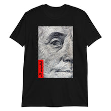 Load image into Gallery viewer, Benji T-Shirt