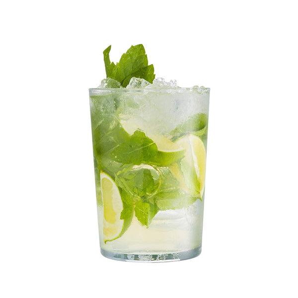 Ravenhead Entertain - Set of 2 - Mojito Glasses - 52cl - Clear