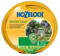 15 / 30 / 50 METER HOZELOCK GARDEN HOSE BEST SELLING WATERING HOSE HARD WEARING