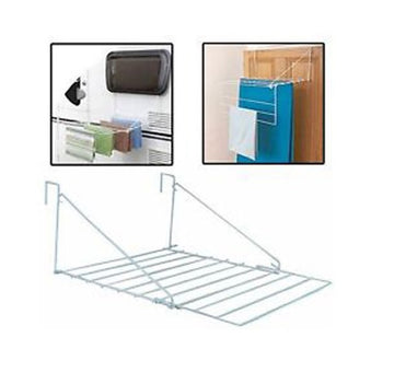 Caravan Clothes Dryer / Laundry Airer