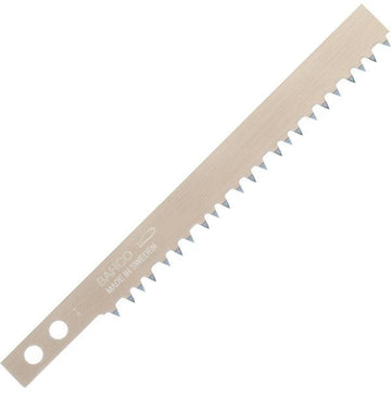 Bahco Saw Blade Replacement Saw Blades Razor Sharp Bow Saw Blade 24""