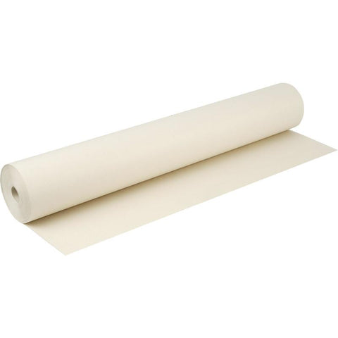 Erfurt Lining Paper 600 800 1000 1200 1400 1700 2000 Grade- ALL ROLL TYPES