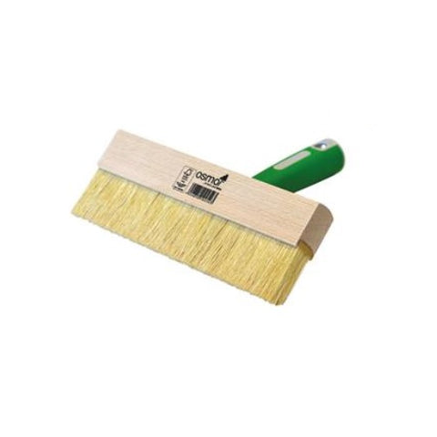 Osmo Floor Brush - For Application of Hard Wax Wood Floor Oils - 220mm and 400mm