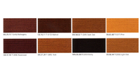 Sikkens Cetol Novatech Woodstain Paint - All Sizes - All Colours