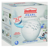 Unibond Humidity Absorber Device - Small - 300 g