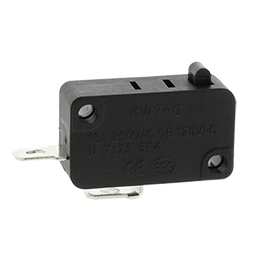 28QBP0497 Button Switch