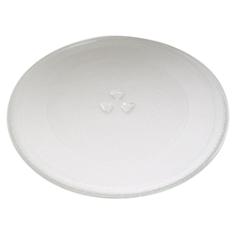 30QBP0663 Turntable Tray