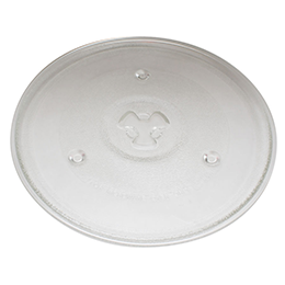 30QBP4162 Turntable Tray