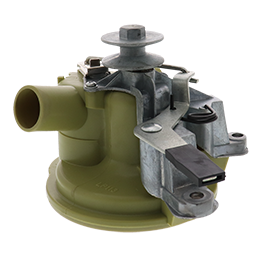 350365 Washer Pump